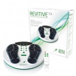 revitive cx circulation booster