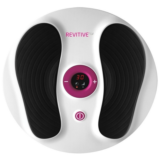 foot massager machine for diabetics