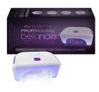 best led nail lamp