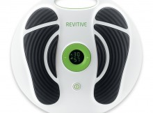 revitive circulation boosters