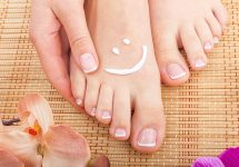 best diabetic foot cream