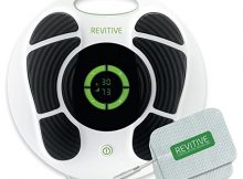 revitive dual action review