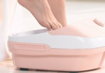 foot spa reviews