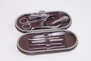 pedicure tools