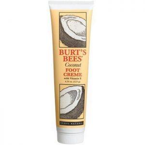 best foot cream reviews