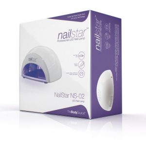 Best LED Nail Lamp: Reviews And Recommendations