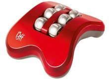 jml foot massager