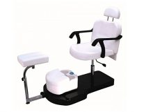 pedicure spa chair