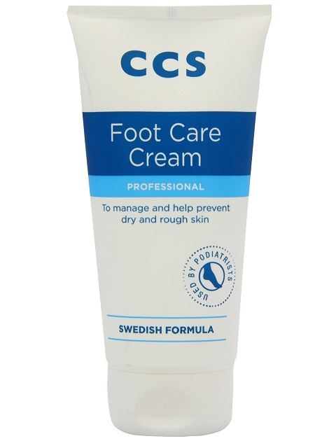 foot cream for cracked feet