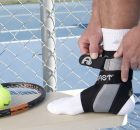 best ankle brace support