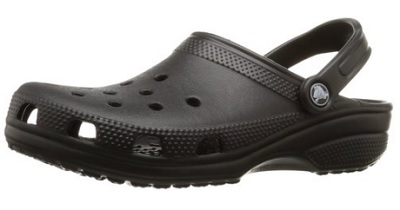 standing comfort shoes