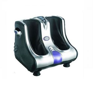 foot and calf massager review