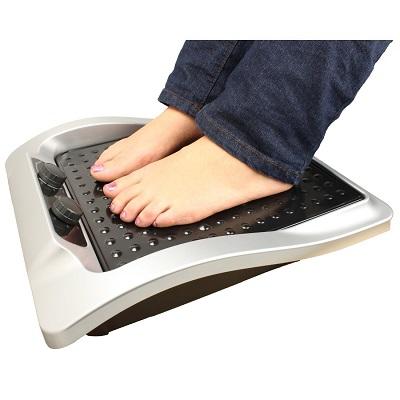 best foot warmer