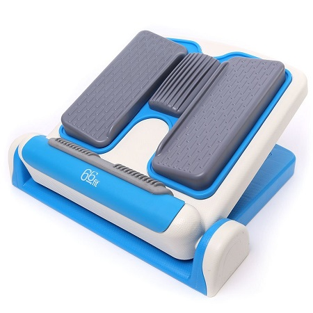 Multi Adjustable Stretch Board - Slant Stretching Achilles Hamstring Calf
