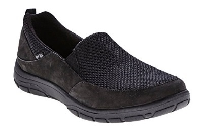 recommended shoes for plantar fasciitis