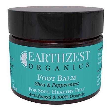foot cream for diabetics