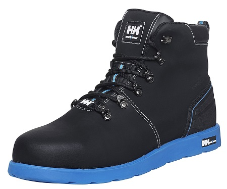 Helly Hansen Workwear Helly Hansen Safety Boots