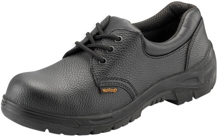 WorkTough Safety Shoe