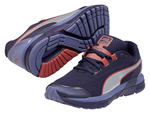 Best Running Shoes For Flat Feet [October 2019 Edition]