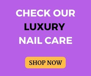luxury foot care