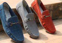 best hallux limitus shoes