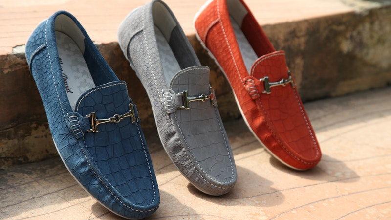 Hallux Limitus / Rigidus Shoes [2019 Shopping Guide]