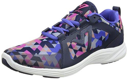 Best Walking Shoes For Metatarsalgia Uk