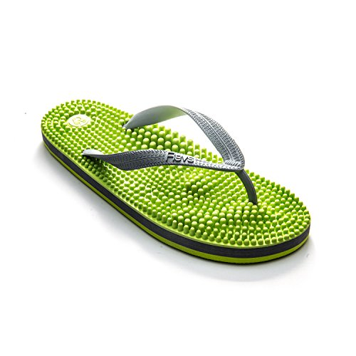 98f95810b48 April 2019  Which Are The Best Reflexology Sandals
