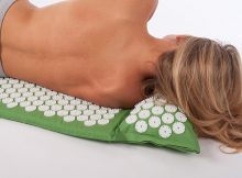 best acupuncture mat reviews
